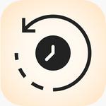 [iOS] Free - MovieSpirit - Movie Maker Pro (Expired), The Chronos Principle @ Apple App Store