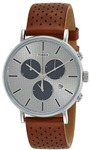 Timex Fairfield Chronograph TW2R79900 Supernova $49 + Delivery (Free with FIRST) @ Kogan