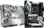 [Pre Order] ASRock B550 Steel Legend AM4 ATX Motherboard $139 + Free Delivery for Metro Areas @ Centre Com