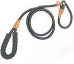 No Pull Dog Training Lead $21.86 (Was $31.29) + Delivery ($0 with $99 Spend) @ Doodee Dog