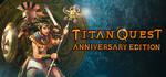 [PC, Steam] Free - Titan Quest Anniversary Edition & Jagged Alliance 1: Gold Edition @ Steam