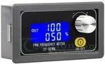 Signal Generator Module US$6.50, WiFi Electronic Clock BT Amplifier US$13.99, Green LED DIY Kit US$0.99 + US$5 Post @ ICStation