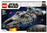 LEGO Star Wars Imperial Light Cruiser Set (75315) $224.99 Delivered @ Zavvi AU