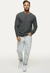 Industrie Knit $19.95 (RRP $69.95) + Delivery ($0 with $100 Spend) @ Industrie