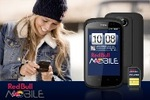 $10 for Unlimited National Call, Mobile Call and SMS, Included 8GB Data for 60 Days Prepaid