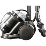 $433 - Dyson DC29 Multifloor Radix Cyclone Vacuum Cleaner