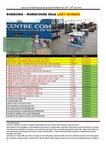 CentreCom Warehouse & Stores Clearance - Buy 1 Get 1 Free Lenovo Thinkpad Tablet? ($399)