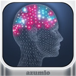 Stress Doctor by Azumio iOS. Was $8.49. Now FREE!