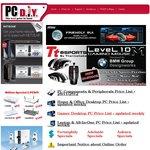 "AOC I2757FH 27"" IPS Screen $295 Pickup, at Auburn PC DIY"