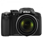 Nikon Coolpix P510 $327.51 NOT ! $312.23 (Delivered) - very sneaky seller