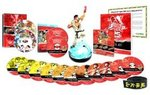 Street Fighter 25th Anniversary Collector's Set for Xbox 360 $90 Delivered @ Amazon