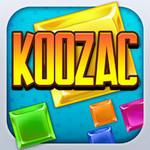 iOS Universal Titles (iPhone/iPad) Usually $0.99 Now FREE, Including App of The Week Koozac!