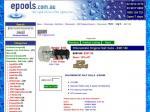 14% off heavely discounted Chloromatic Original Salt Cells - ESR 160+ free shipping