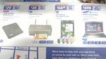 Imation USB 3.0 320GB External HDD $29 Officeworks Pitt St Sydney Opening Special