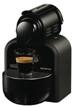 Nespresso DeLonghi Essenza Capsule Machine $109 [after $60 Cashback] Pick up or $2 Delivery
