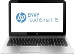 """HP Envy 15"""" Touchscreen Core i7 Haswel laptop for $998 at MLN or + $29 delivery Australia wide"""