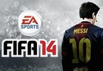 FIFA 14 Origin Key Available for AU $34.45 at Fast2play.com!