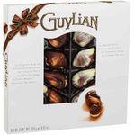 Guylian 250g $7.40 (Less Than Half Price) at Woolworths