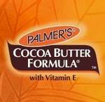 Free Palmers Skin Care Products Samples (Facebook Like Required)