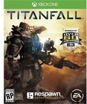Titanfall Xbox One - $66.59 Dungeon Crawl - Free Shipping as Well