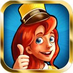 Train Conductor 2 USA (Android) Free on Amazon AppStore