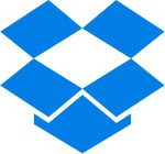 Dropbox FREE 3GB via Carousel App (iOS & Android)