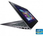 """ASUS Taichi 11.6"""" FHD Convertible Ultrabook $799 Delivered @ Dick Smith"""