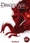 Origin: Dragon Age Origins Standard Edition Free