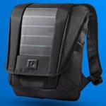 Christmas Sale, Solar Backpacks, $99.95 with $9.99 Flat Rate Shipping @ Lumos Australia