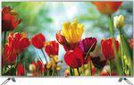"""LG 60"""" FHD Smart LED LCD 100hz TV $1119 @ TGG eBay"""