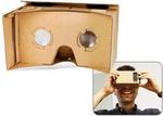 Google Cardboard US $1.99 Delivered @ FocalPrice