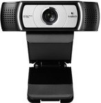 Logitech C930e Webcam $99 (shipping ~$15) @ Computer Alliance