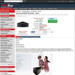 Samsung M-Series Speakers - M3 $129 @ Appliances Online / M5 $147.40 (+ $7.40 P/H) @ Techbuy