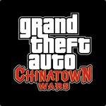 [Android] GTA: Chinatown Wars $1.34 (80% off) @ Google Play