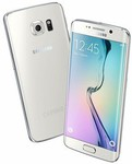 Samsung Galaxy S6 Edge 128GB, White - Australian Stock/Warranty $999 + Delivery @ Kogan
