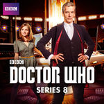 Doctor Who Seasons 1-8 $19.99 Each on iTunes