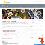 [VIC] $0 Online Cert IV's @ Nationaltraining.edu.au