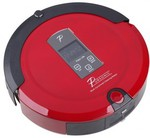 PURSONIC i7 PRO Robot Vacuum Cleaner $199 (RRP $949) Shipping $0 @ eBay Group Buy
