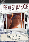 Life Is Strange: Episode 2-5 ($8.90 AUD) + Episode 1 ($1.40 AUD from Humble Bundle)