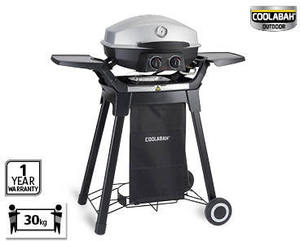 Aldi Camping Gasgrill 2018 : Pantera gas bbq and stand th january aldi special buys
