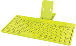 "Pendo Pad Bluetooth Keyboard 7"" - $2.50 at Target Wetherill Park NSW"