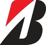 Bridgestone Tyres: Buy 3 Get 1 Free - Ecopia, Potenza & Turanza Serenity Plus