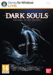 [PC] Dark Souls (£3.99/~AU$7.38), Dark Souls II: SotFS (£9.59/~AU$17.73) @ Funstock Digital