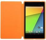 Asus Nexus 7 2012 &  2013 Case - $5 @ Harvey Norman