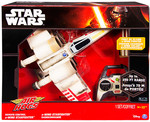 Air Hogs Star Wars X Wing RC $41.40 @ Target Was $69