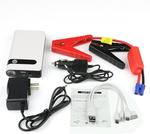 Multi Function Power Jump Starter, 10000mAh, $89.90, TOPROAD TP-P20-A37 Free Delivery Extra 10% off Sitewide @ Oz Discount