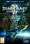 Starcraft 2: Legacy of The Void (PC/Mac) AU $26.39 @ CD Keys