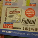Fallout Monopoly $39.99 (RRP $70) @ Simply Pharmacy (NSW)