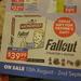 Fallout Monopoly $39.99 (RRP $70) @ Simply Pharmacy (NSW)