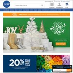 5% off Selected Products @ BIG W Online